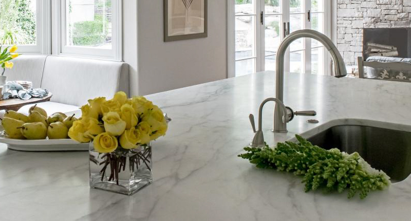 how-to-care-for-your-marble-countertops
